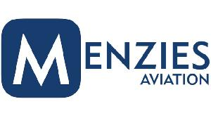 Menzies-Aviation